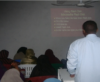 Vocational Training For youth in Badhan, Sanaag, Puntland Somalia